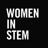 Women in Science Technology Engineering and Mathematics