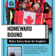 Image Poster English Homeward Bound