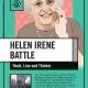 Ingenium-WiS-PosterSeries3-EN-Helen-Irene-Battle