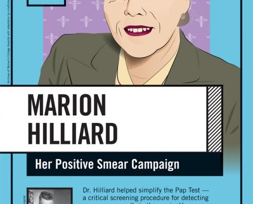 Ingenium-WiS-PosterSeries3-EN-Marion-Hilliard