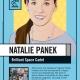 Ingenium-WiSPosters-Series4-EN-Natalie-Panek