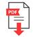 Download-Télécharger PDF