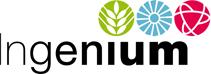 Ingenium logo