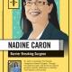 Ingenium-WiS-PosterSeries3-EN-Nadine-Caron
