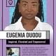 Ingenium-WiSPosters-Series4-EN-Eugenia-Duodu
